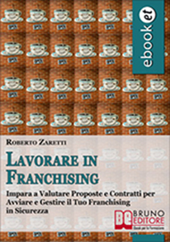ebook franchising