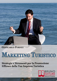ebook marketing turistico