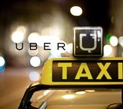 uber_2